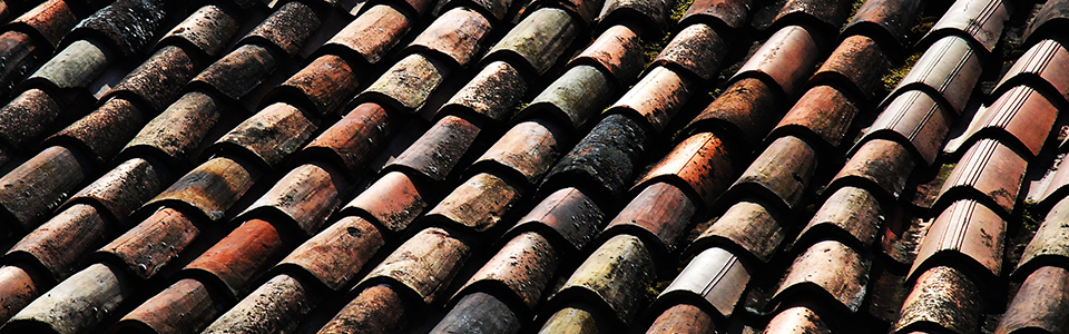 9 Steps To Protect Your Roof From Storms, Heavy Rain, Wind, Ice And Snow