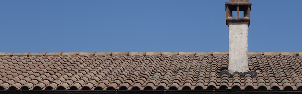 things-to-know-before-you-replace-roof-banner