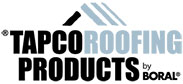 Tapco-roofing